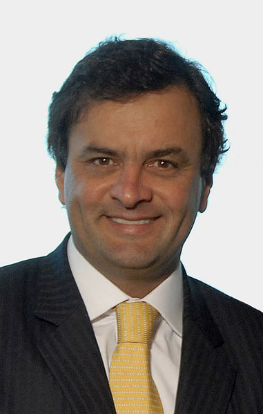 Aécio_Neves