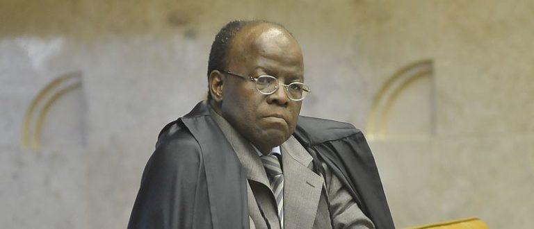 Article : Le noir qui présidera la Cour Suprême
