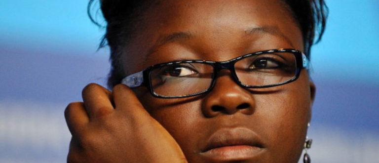 Article : Oscars 2013, Rachel Mwanza y était