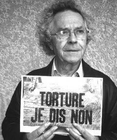 visages-no_torture-17-d4254