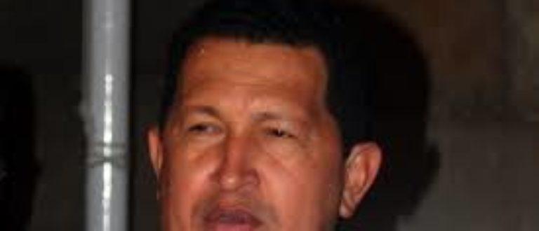 Article : Hugo Chavez, quel futur pour l'Amérique Latine?
