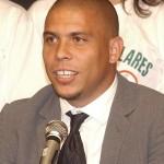 http://commons.wikimedia.org/wiki/File:Ronaldo.jpeg