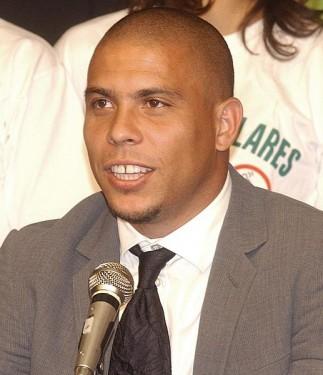 https://commons.wikimedia.org/wiki/File:Ronaldo.jpeg