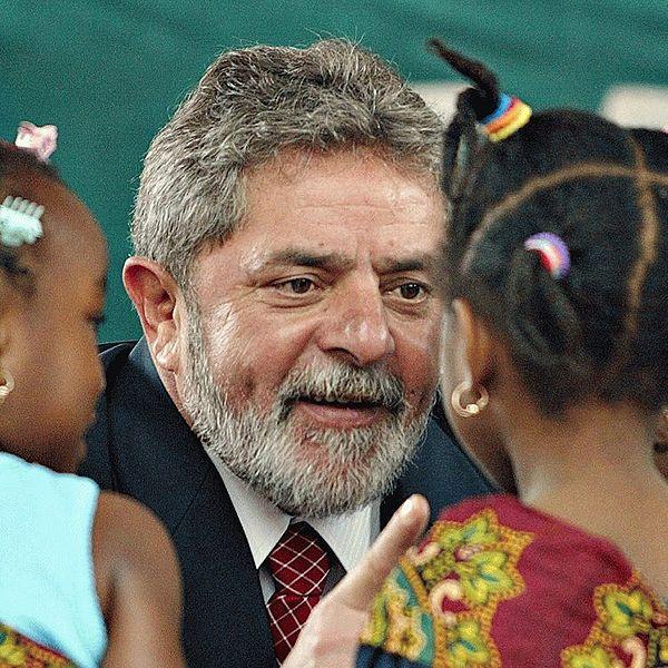 http://commons.wikimedia.org/wiki/File:Brazil.LulaDaSilva.02.jpg