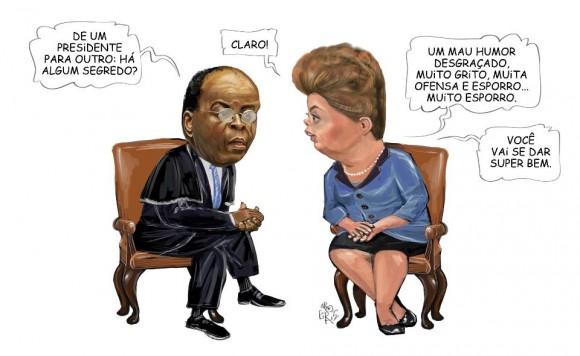 http://www.edsonsombra.com.br/post/dilma-vai-a-posse-de-joaquim-barbosa-na-presidencia-do-supremo