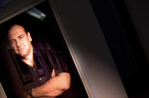 Article : James Gandolfini, une mort annoncée