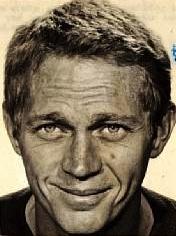 https://en.m.wikipedia.org/wiki/File:Steve_McQueen.png