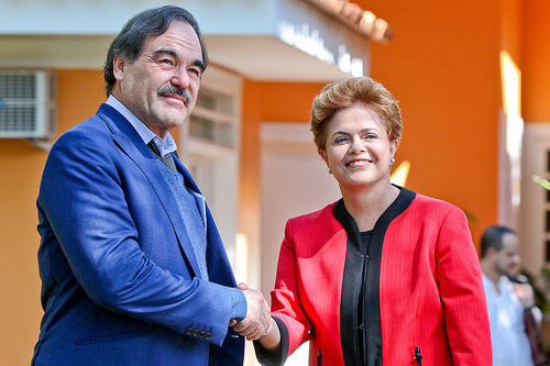 http://www.flickr.com/photos/dilma-rousseff/4661314384/sizes/m/in/photostream/
