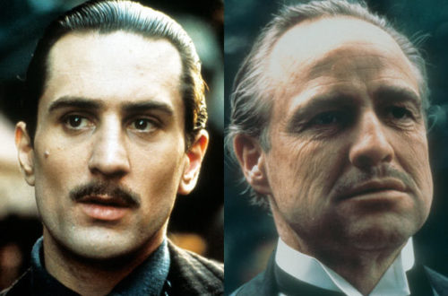 Article : Top 10 des meilleurs films sur la mafia