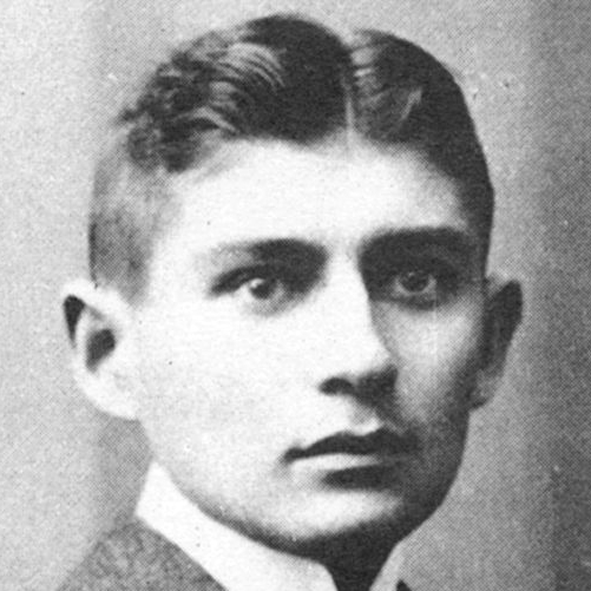 https://commons.wikimedia.org/wiki/File:Kafka_head.png