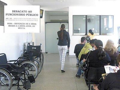 https://www.jornalcidade.net/rioclaro/seguranca/seguranca/47932-Lei-do-desacato-a-servidor-publico-cria-conflito