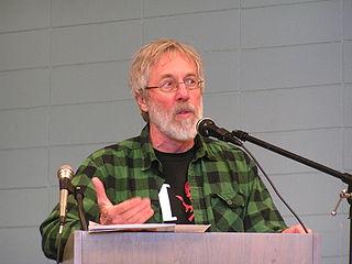 https://commons.wikimedia.org/wiki/File:John_Zerzan_SF_bookfair_lecture_2010.jpg