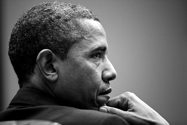https://commons.wikimedia.org/wiki/File:Barack_Obama_at_White_House_gun_violence_meeting.jpg