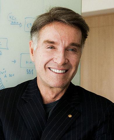 http://commons.wikimedia.org/wiki/File:Eike_Batista_(new).jpg