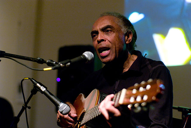 http://en.wikipedia.org/wiki/File:Gilberto_Gil_with_guitar.jpg
