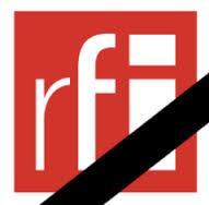 © RFI RFI en deuil