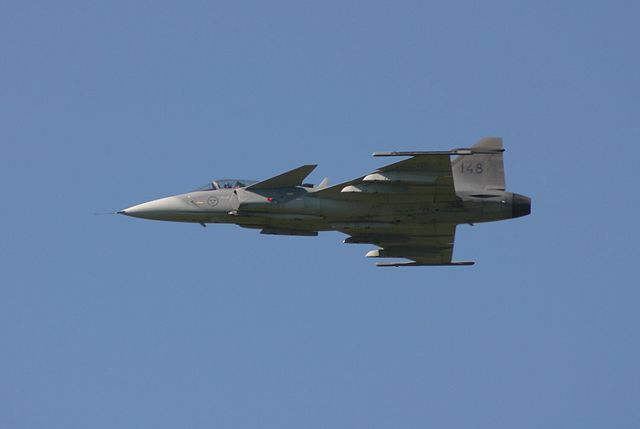 http://en.wikipedia.org/wiki/File:Gripen_ag2.jpg