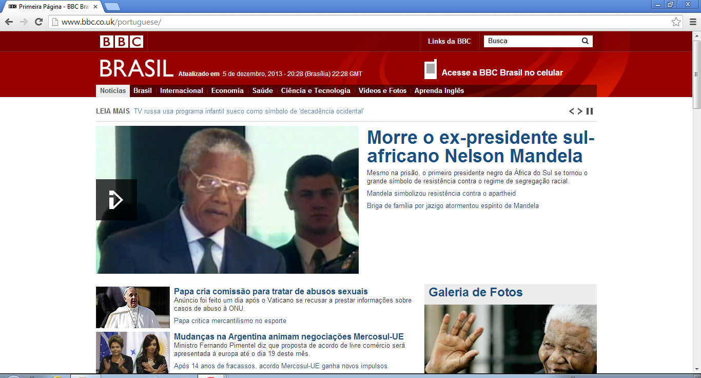 bbcbrasil
