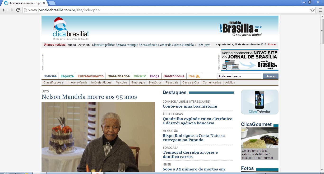 jornalbrasilia