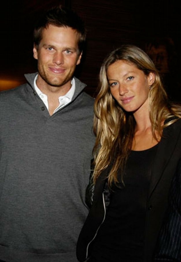https://www.jb.com.br/heloisa-tolipan/noticias/2012/08/06/luxo-gisele-bundchen-e-tom-brady-formam-o-segundo-casal-mais-rico-do-showbiz/