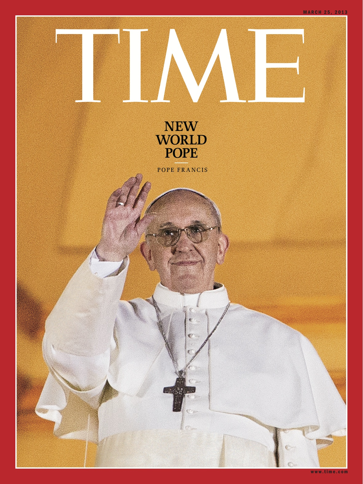 pope-francis-time-magazine