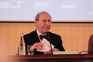 http://commons.wikimedia.org/wiki/File:Maffesoli_2011.jpg