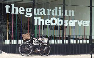 http://en.wikipedia.org/wiki/File:The_Guardian_Building_Window_in_London.JPG