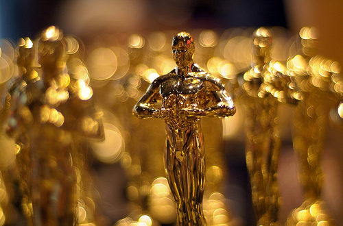 Article : Le Best-of des Oscars 2014 sur Twitter