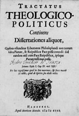 https://commons.wikimedia.org/wiki/Image:Spinoza_Tractatus_Theologico-Politicus.jpg?uselang=it
