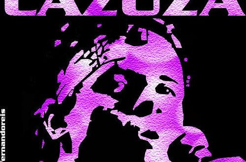 Article : Cazuza, l'ange fou de la musique brésilienne