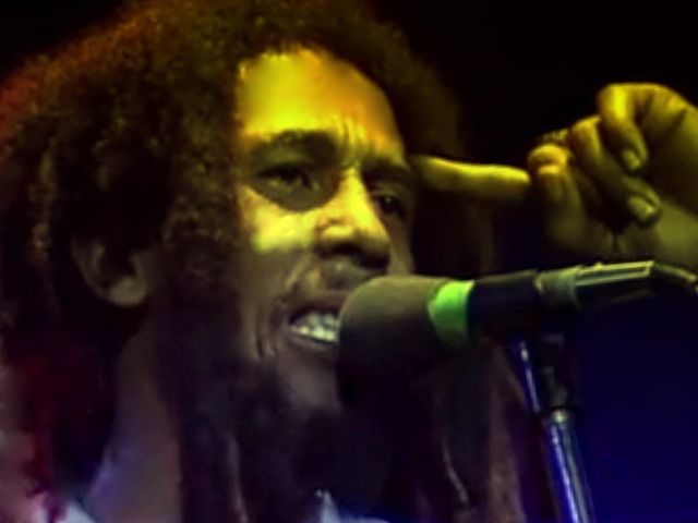 http://commons.wikimedia.org/wiki/File:Bob_Marley_emancipated_from_mental_slavery_1.jpg