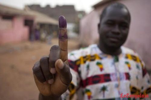 https://www.lecongolais.cd/guinee-quelle-democratie-pour-la-guinee/