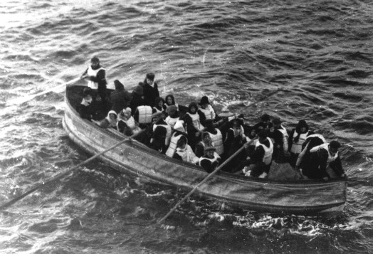 https://pt.wikipedia.org/wiki/RMS_Titanic#mediaviewer/Ficheiro:Titanic-lifeboat.gif