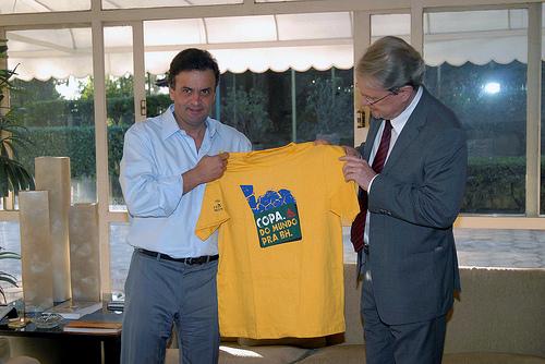https://www.flickr.com/photos/governo_de_minas_gerais/3593288642/sizes/m/in/photostream/