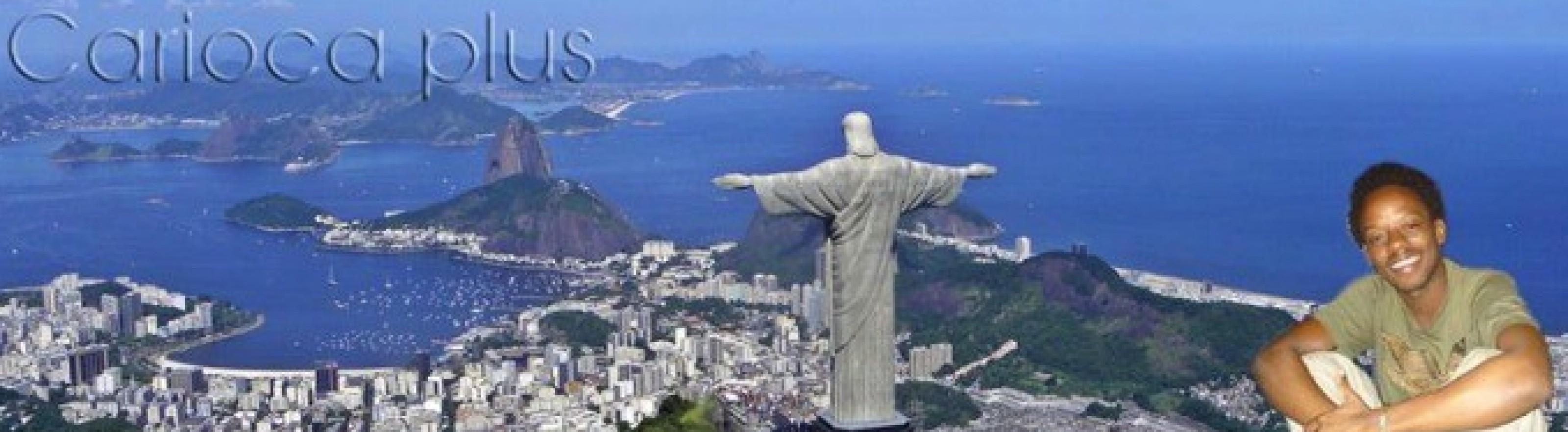 Carioca Plus