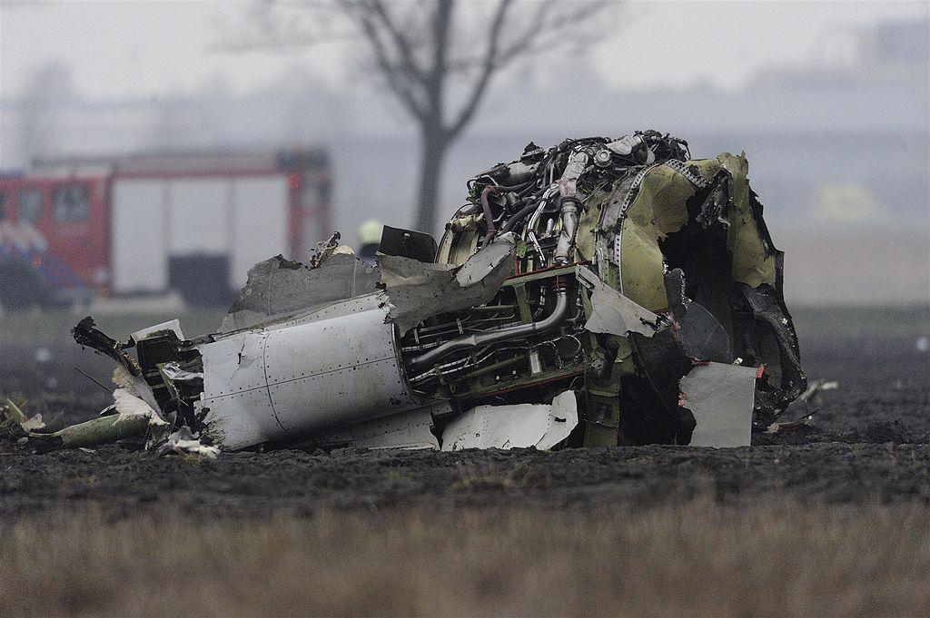 https://pt.wikipedia.org/wiki/Anexo:Lista_de_acidentes_a%C3%A9reos#mediaviewer/Ficheiro:Crash_Turkish_Airlines_TK_1951_plane_engine_2.jpg