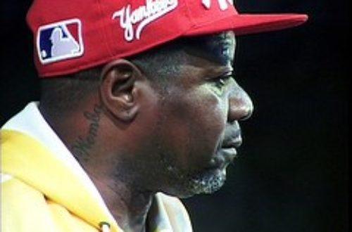 Article : Papa Wemba, au sommet du village