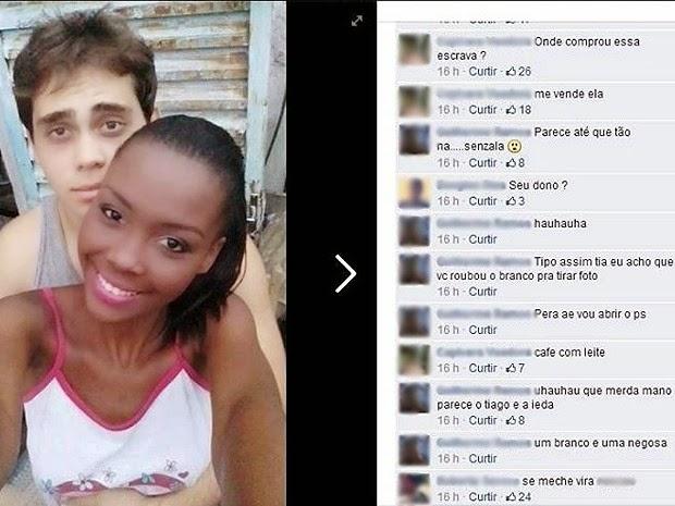 racismomuriae