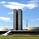 http://en.wikipedia.org/wiki/Politics_of_Brazil#mediaviewer/File:Congresso_brasileiro.jpg