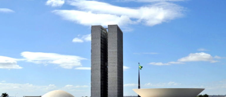 Article : Brésil: Seize ans sans alternance, elle est où la démocratie?