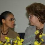http://commons.wikimedia.org/wiki/File:Marina_e_Dilma.jpg