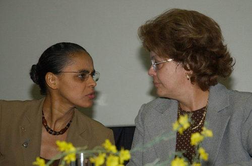 Article : Présidentielles au Brésil: l'heure de vérité… pour Marina Silva