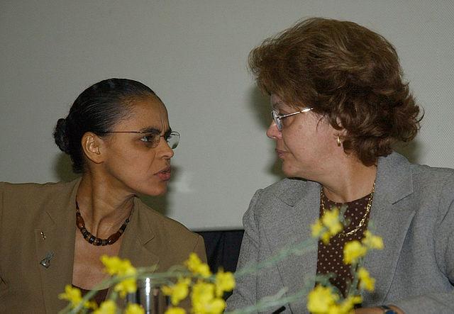 https://commons.wikimedia.org/wiki/File:Marina_e_Dilma.jpg
