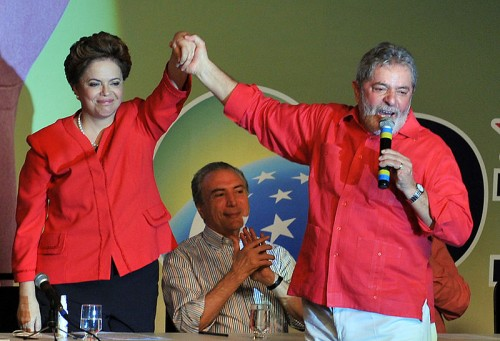 https://en.wikipedia.org/wiki/Dilma_Rousseff#mediaviewer/File:Dilma_Lula_Temer_Conven%C3%A7%C3%A3o_PT.jpg