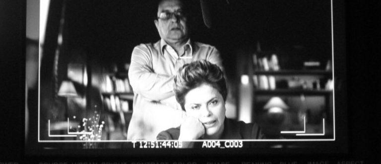 Article : João Santana, le «magicien» derrière Dilma Rousseff et… Eduardo do Santos