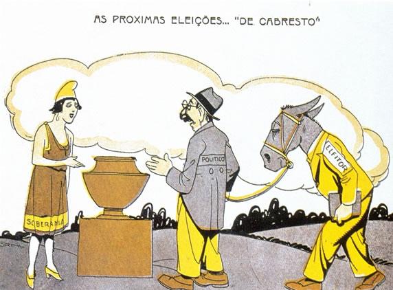 http://commons.wikimedia.org/wiki/File:Elei%C3%A7%C3%B5es_de_cabresto.jpg