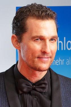 https://commons.wikimedia.org/wiki/File:Matthew_McConaughey_-_Goldene_Kamera_2014_-_Berlin.jpg