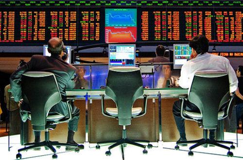 Article : Dilma 2.0 : un gouvernement (très) «market friendly» au Brésil