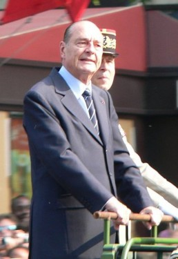 https://commons.wikimedia.org/wiki/File:Jacques_Chirac_p1040637.jpg