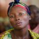Article : Boko Haram : une histoire comme une autre en Afrique